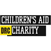 Children's Aid DRC Charity