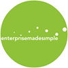 Enterprise Made Simple