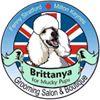 Brittanya Grooming Salon
