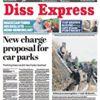 Diss Express