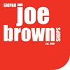 Joe Brown's Shops