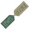 Lewes Luggage