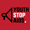 Youth Stop AIDS