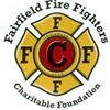 Fairfield Fire Fighters Charitable Foundation