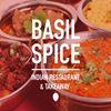 Basil Spice Restaurant