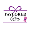Taylored Gifts