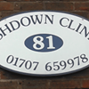 Ashdown Clinic Ltd - Integrated Healthcare