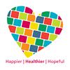 Cumbria Partnership NHS Foundation Trust