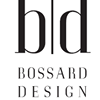 Bossard Design
