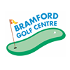 Bramford Golf Centre