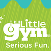 The Little Gym of W. Windsor