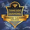 Tameside Diamond Window Cleaning Services