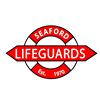 Seaford Lifeguards