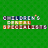 Children's Dental Specialists - Richardson, TX