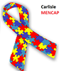 Cumbria Autism Family Support Project