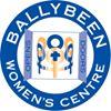 Ballybeen Women's Centre