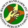 Hand In Hand Farm, Inc. of Oregon