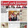 East Cork Journal