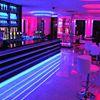 Iconic Style Bar