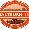 Saltburn150