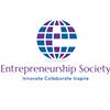 Reading Entrepreneurship Society