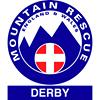 Derby Mountain Rescue Team