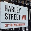 Harley Street Speech and Language Therapy