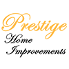 Prestige Home Improvements
