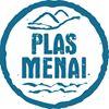 Plas Menai