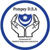 Pompey DSA