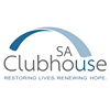 San Antonio Clubhouse