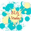 BL6 studios
