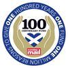 Sunday Mail Centenary Fund