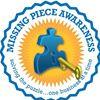 Missing Piece Awareness