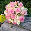 Floral Elegance Worthing