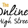 The Online High Street
