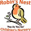 Robin's Nest Children's Nursery