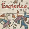 The Esoterico Collective