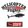 Pleasure Flights Ltd