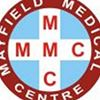 Mayfield Medical Centre