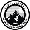 One-Adventure