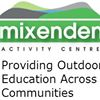 Mixenden Activity Centre