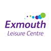 LED Exmouth Leisure Centre