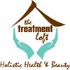 The Treatment Loft