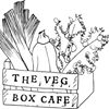 THE VEG BOX CAFE
