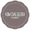 Kim Dalglish Florist