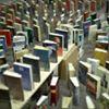 Barnsley Libraries