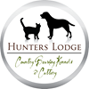 Hunters Lodge Country Boarding Kennels & Cattery