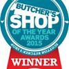 Boghall Butchers