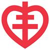 Hjärt-Lungfonden thumb